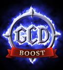 Gcdboost avaliações