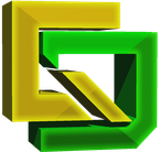 G C Network Ltd. reviews