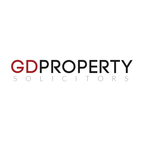 GD Property Solicitors reviews