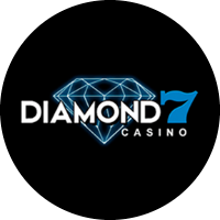 Diamond 7 Casino reviews