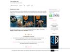 The Golden D6 reviews