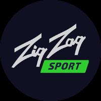 ZigZagSport reviews