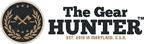 The Gear Hunter reviews