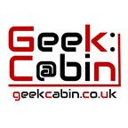 Geek Cabin Ltd reviews