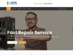 Geek Web Services reviews