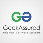 Geekassured reviews