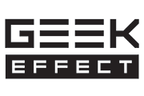GeekEffect.co.uk reviews