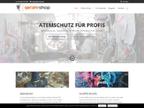 gefahrshop.de reviews