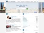 Gehaltsvergleich.com reviews