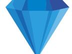 Gem Solutions reviews