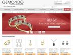 Gemondo Jewellery reviews