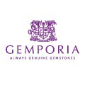 GEMPORIA reviews