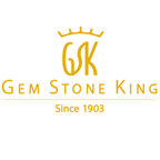 Gem Stone King Jewelry reviews