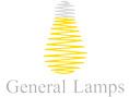 General Lamps reviews