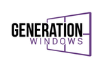 Generationwindows reviews