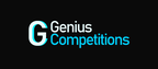 GeniusCompetitions reviews