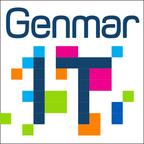 Genmar IT reviews