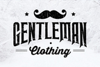Gentleman.Clothing reviews