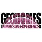 Geodomes Alquiler Domos Geodésicos reviews