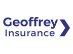 Geoffrey Insurance reviews