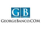 George Banco reviews