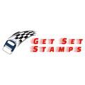 Get Set Stamps reviews