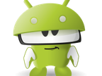APk AndroiD Apps reviews
