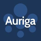 Auriga reviews