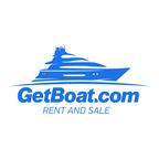 GetBoat.com reviews
