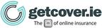 GetCover.ie reviews