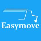 Easymove reviews