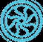 Flywheel reviews