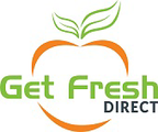 Get Fresh Direct reviews