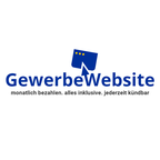 Gewerbewebsite reviews