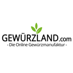 gewuerzland.com reviews