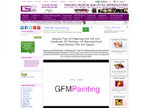 GFMPainting reviews