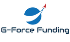 G-Force Funding reviews