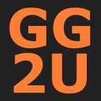 GG2U.org reviews