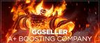 GGSELLER reviews