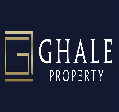 Ghale Property reviews