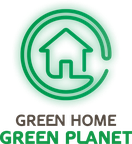 Green Home Green Planet  reviews