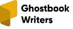 Ghostbookwriters reviews