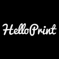 Helloprint.co.uk reviews