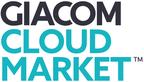 Giacom Cloud Market reviews