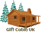 Gift Cabin UK reviews