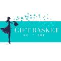 Gift Basket Boutique reviews