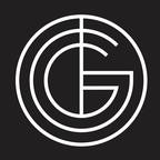 Giftbox Boutique reviews