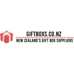 giftboxs.co.nz reviews