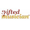Gifted Musician reviews