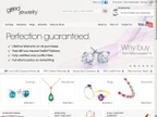 Gifted Jewelry reviews